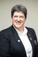 Allison Chisholm