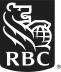 RBC Gestion de patrimoine