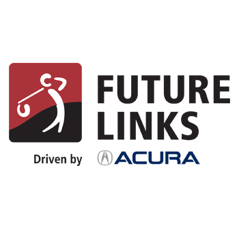 Future Links