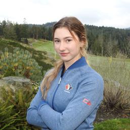Nicole Gal