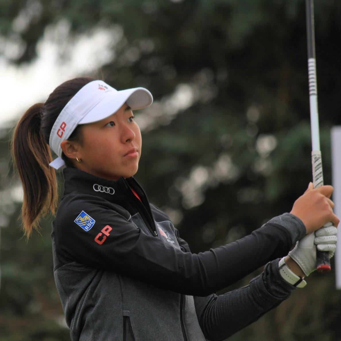 Lauren Kim